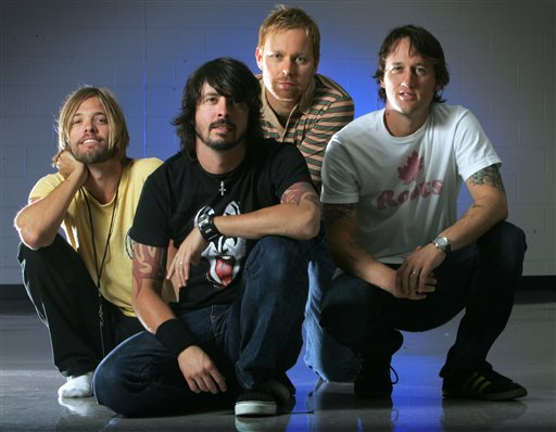 foo-fighters1.jpg