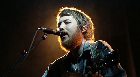 Listen] Robin Pecknold Live Bootlegs - We All Want Someone
