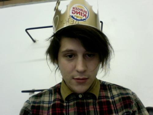wavves leave download mp3