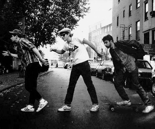 Beastie-Boys.jpg