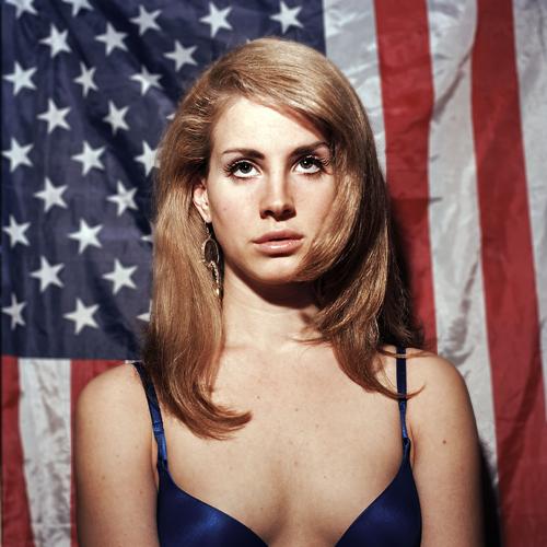 Lana Del Rey Announces Debut Album Born 2 Die We All