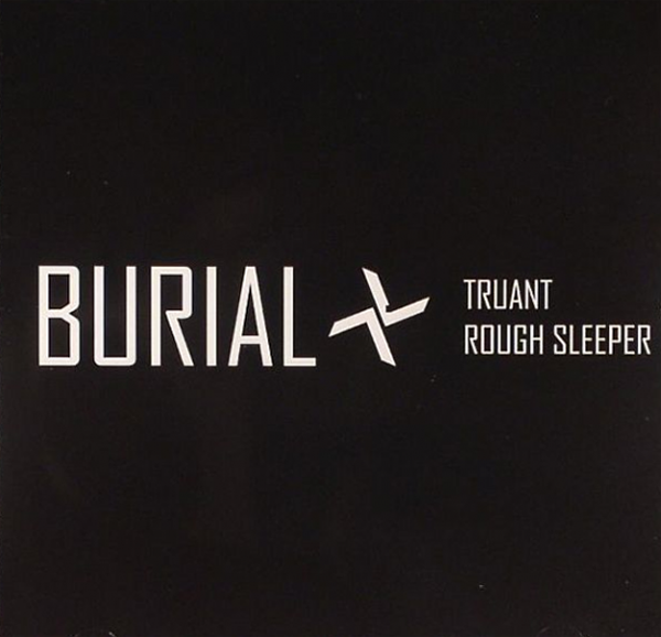 Burial-Truant-Rough-Sleeper