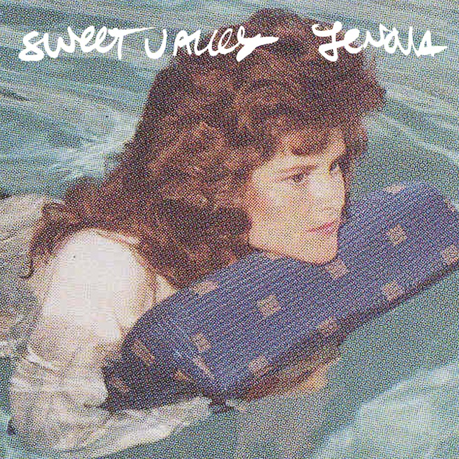 Sweet Valley - Jenova