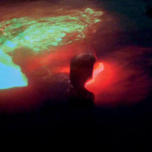 Aquarena EP