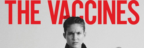 vaccin-comeof_03