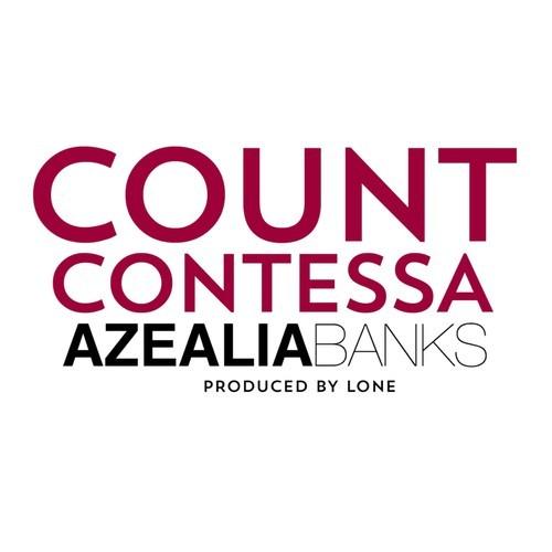 azealia banks broke with expensive taste torrent download