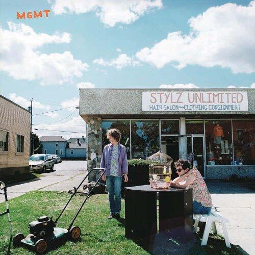 MGMT_Cover_Art