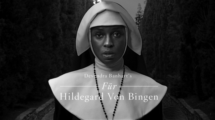 fur-hildegard-von-bingen-video-still2-1200