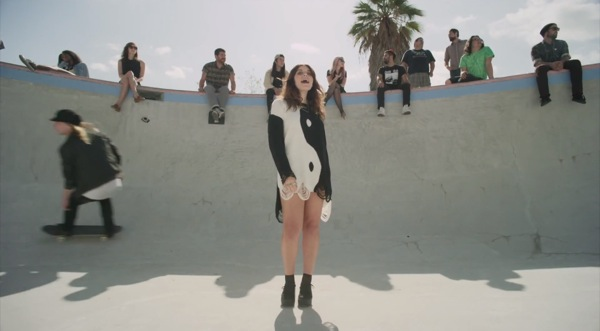 Best Coast - I Dont Know How (Video)