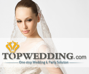 Cheap Wedding Dresses on Topwedding.com