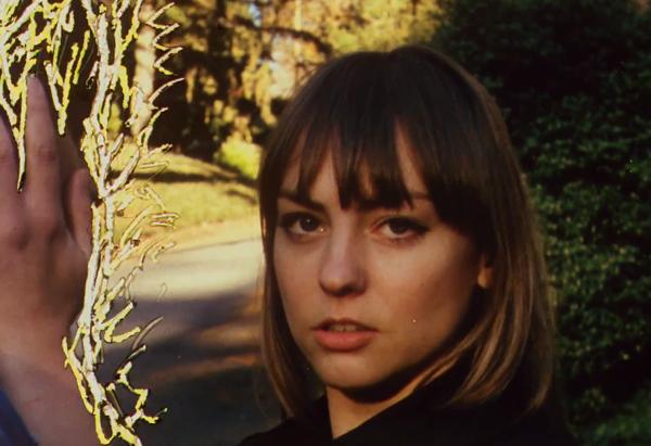 Angel Olsen - Forgiven:Forgotten