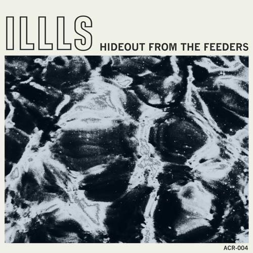 ILLLS