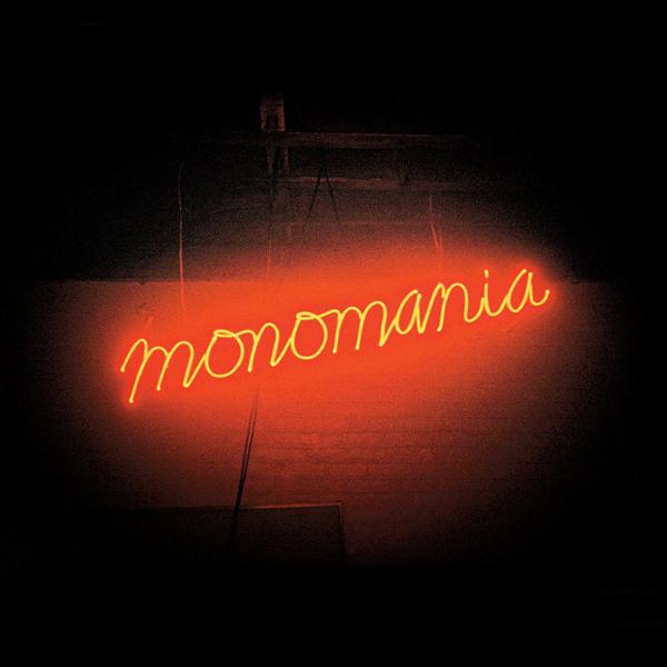 deerhu-monoma_02