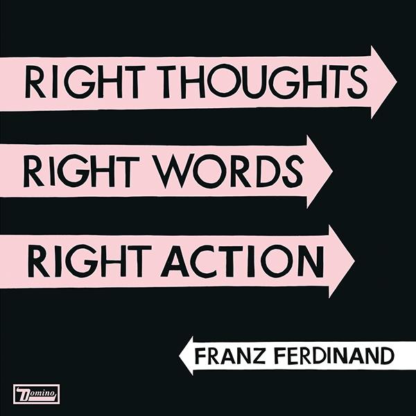 franzf-rightt_04