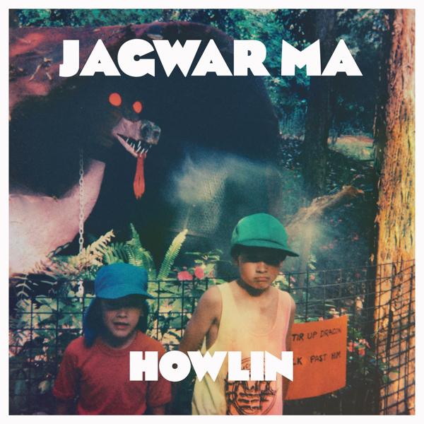 jagwar-howlin_03