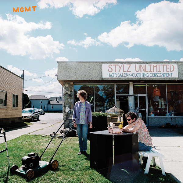 mgmt-mgmt_03