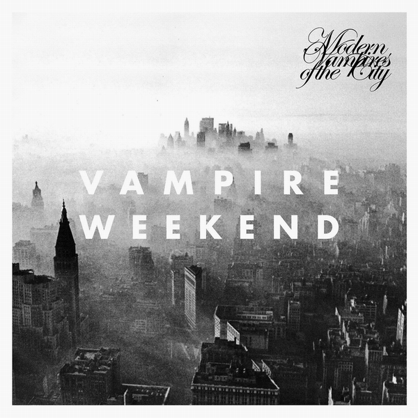 vampir-modern