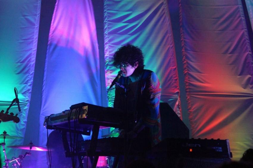 Youth-Lagoon-Bowery-Ballroom-3.6.13-1000x666