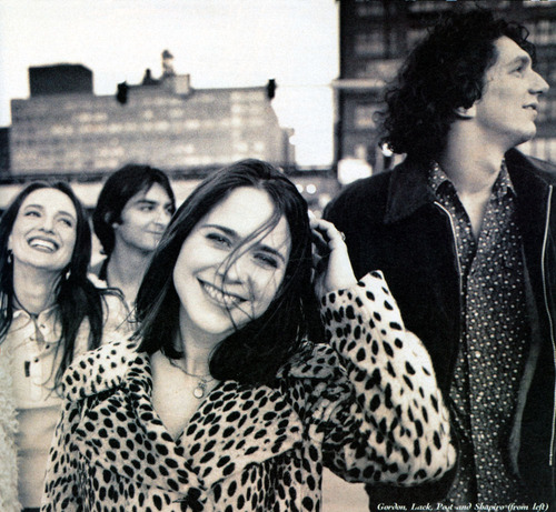 veruca salt to reunite with original lineup we all want someone to