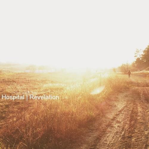Hospital -  Revelation