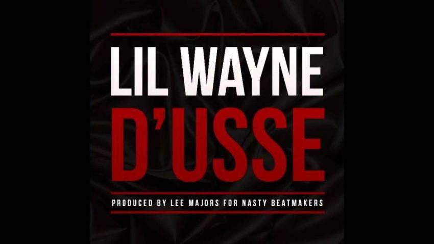 Lil Wayne - Dusse