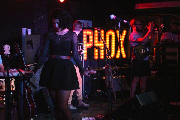 8_Phox