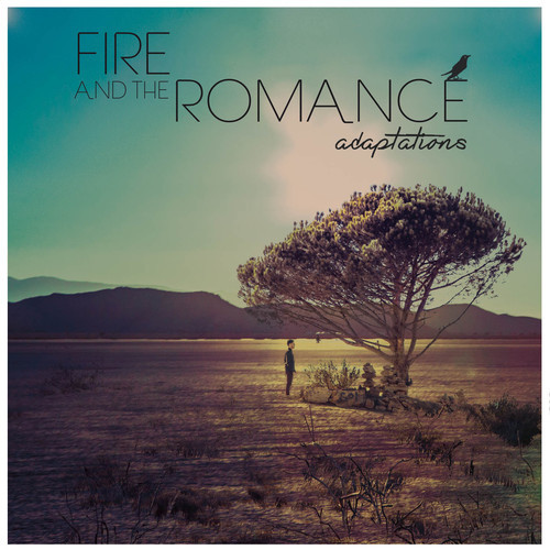Fire and the Romance