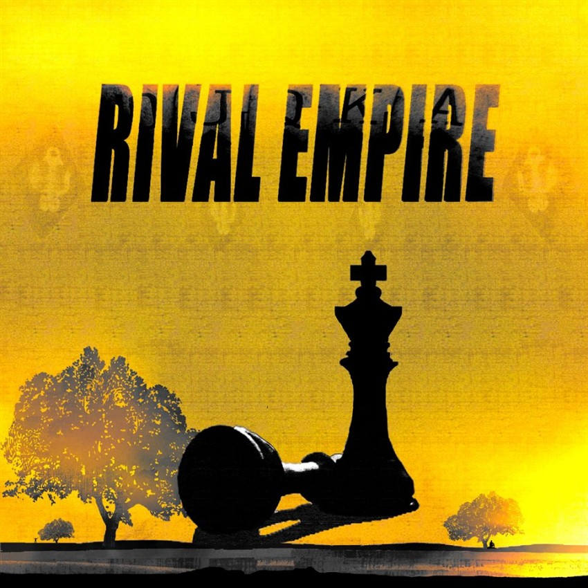 RIval Empire