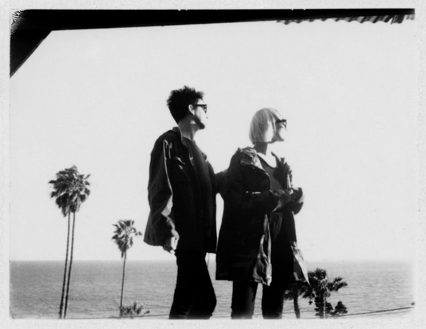 The-raveonettes-850x657