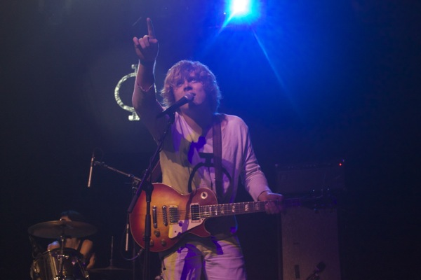 11_Ty Segall_Webster Hall