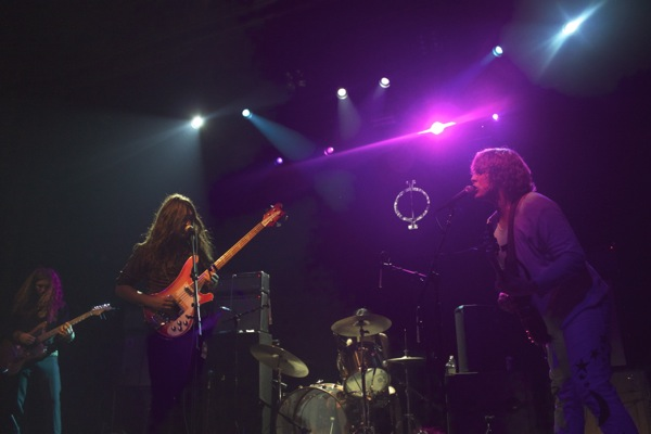 12_Ty Segall_Webster Hall