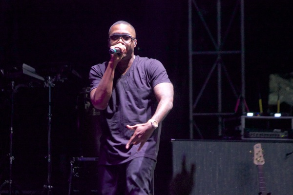 13_Nas and The Roots_Boston Calling 2014