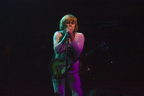 15_Ty Segall_Webster Hall