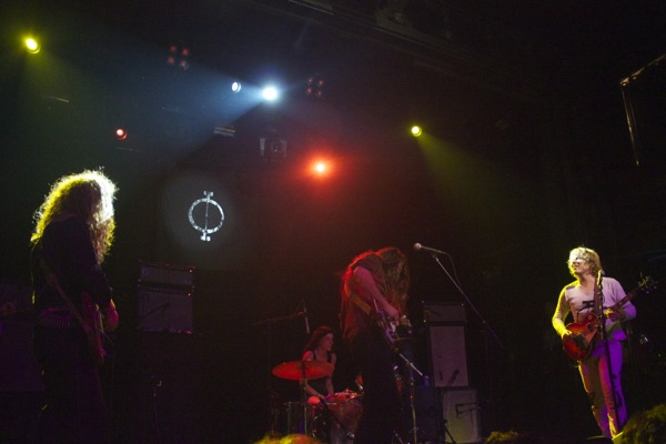 16_Ty Segall_Webster Hall