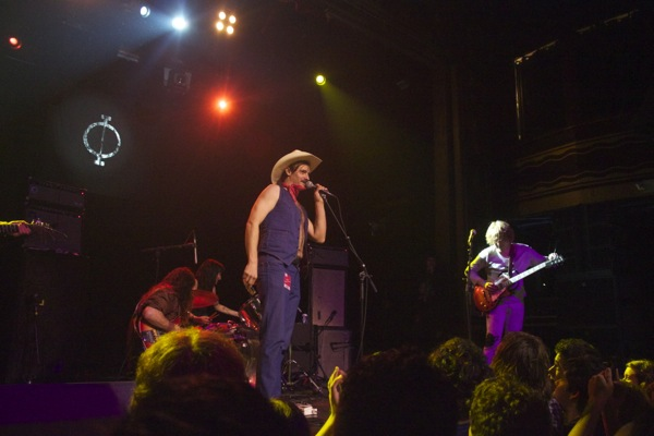 18_Ty Segall_Webster Hall