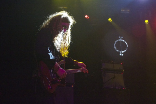 19_Ty Segall_Webster Hall
