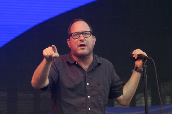 1_The Hold Steady_Boston Calling 2014