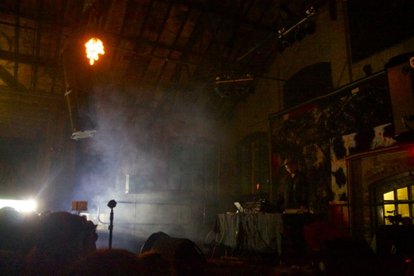1_Tim Hecker_Basilica Soundscape 2014