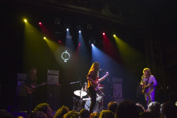 20_Ty Segall_Webster Hall