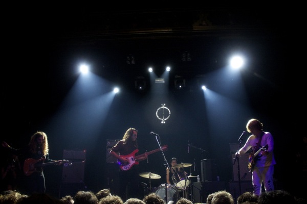 21_Ty Segall_Webster Hall