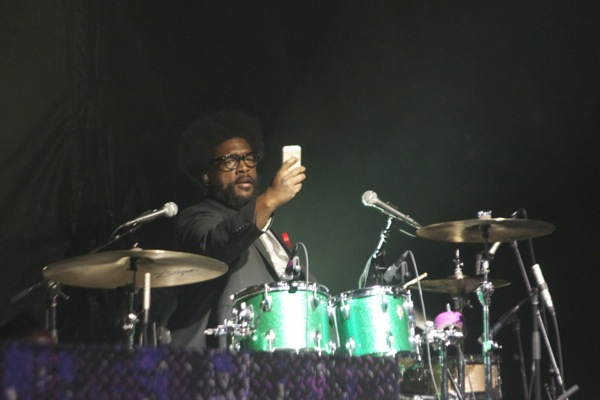 3_Nas and The Roots_Boston Calling 2014