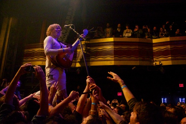 6_Ty Segall_Webster Hall