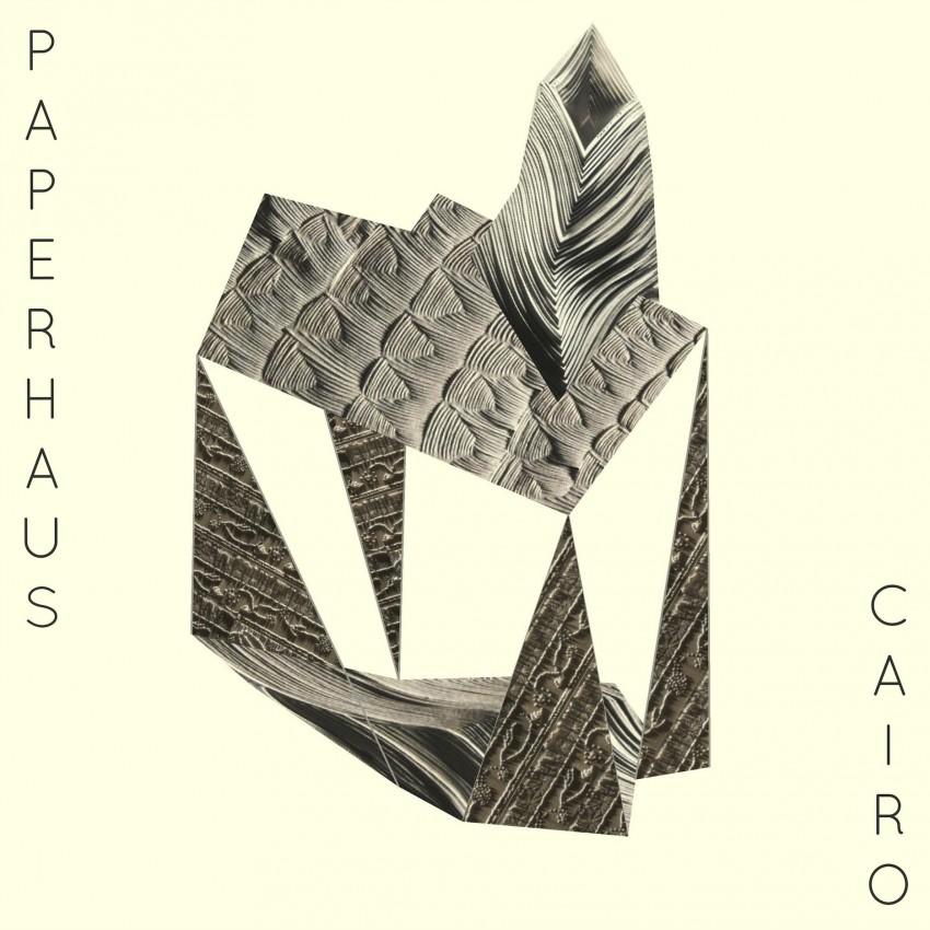 Paperhaus