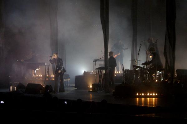 14_Lykke Li_Radio City