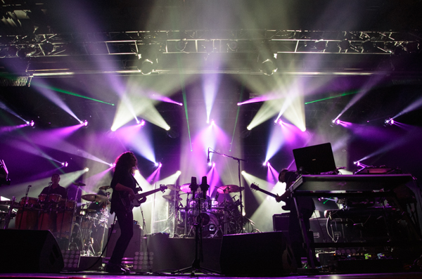 STS9_10