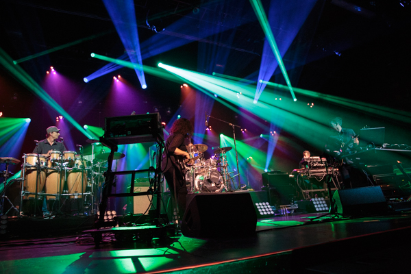 STS9_13
