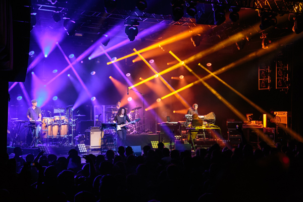 STS9_15