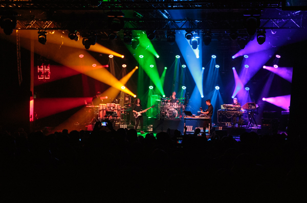 STS9_19