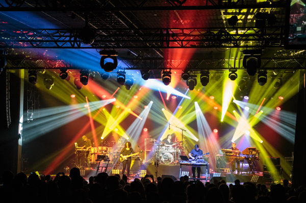 STS9_20