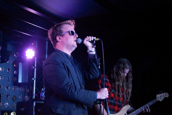 11_ProtoMartyr_Baby's